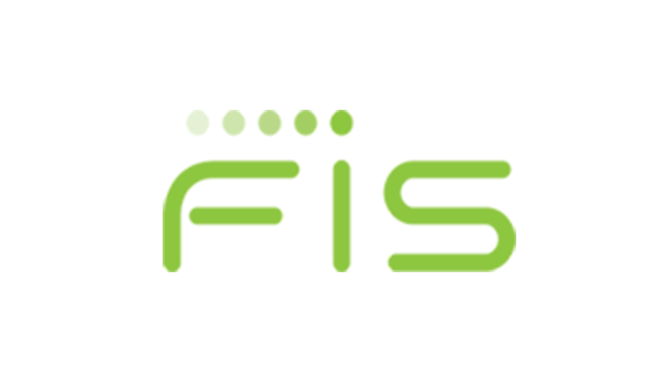 fis fidelity national information services logo