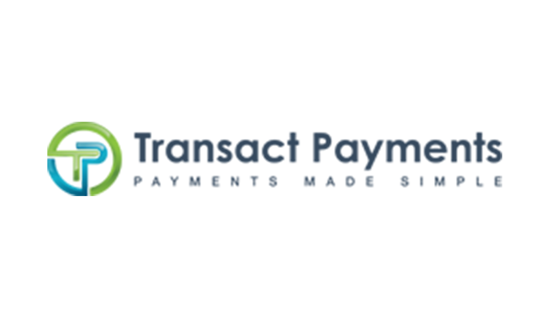 tpl transact payments limited logo